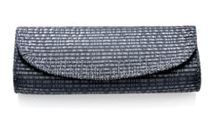 Atelier Nihal Clutch