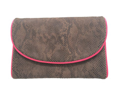 Lalla Marrakech Lilah Clutch