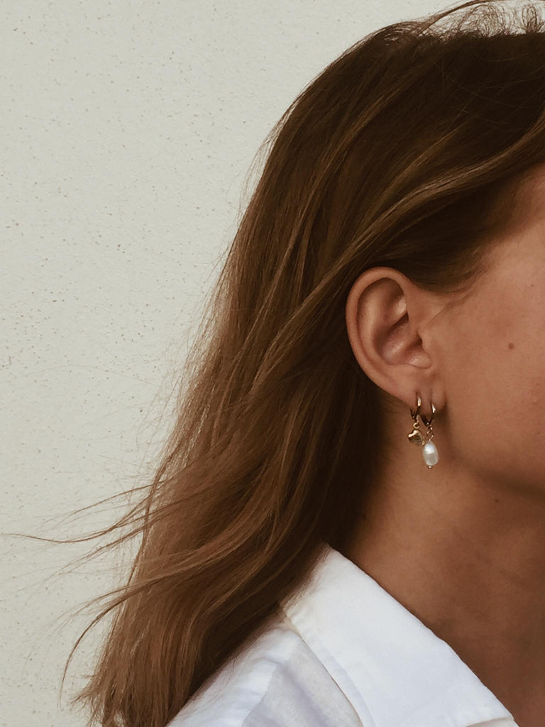 KARLIE Earrings