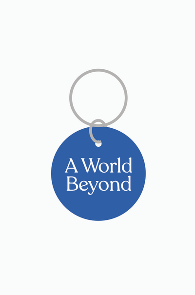 A World Beyond Tag