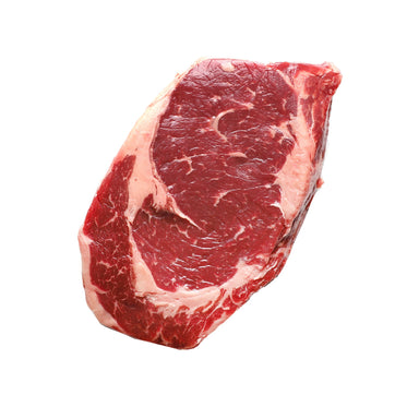 AU Angus Grain Fed Ribeye Steak [200-250g]-Taste Singapore