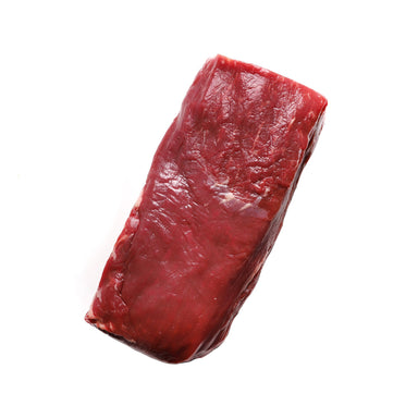 AU Angus Grain Fed Tenderloin Steak [200-250g]-Taste Singapore