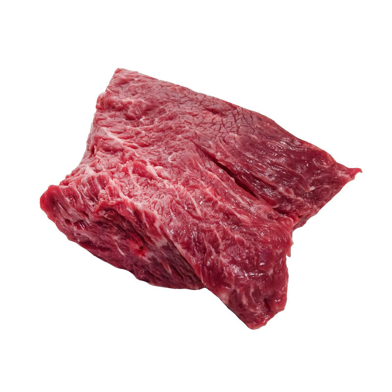 AU Beef Skirt Steak [200g]