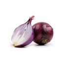 AU Red Onion x 3 Pcs