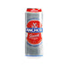 Anchor Smooth Beer Can [500ml]-Taste Singapore