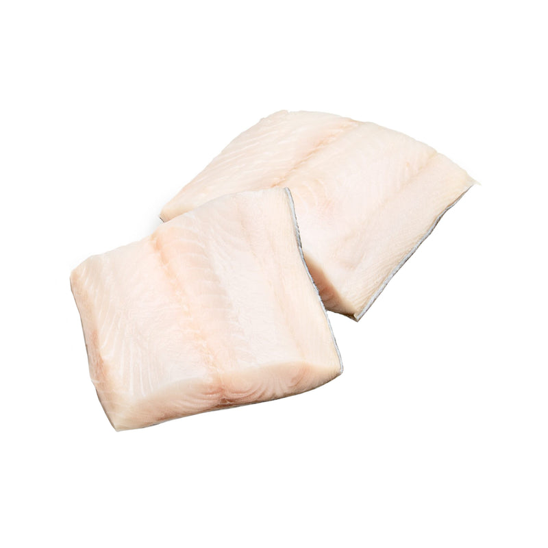 Black Cod Portion Cut [1kg]