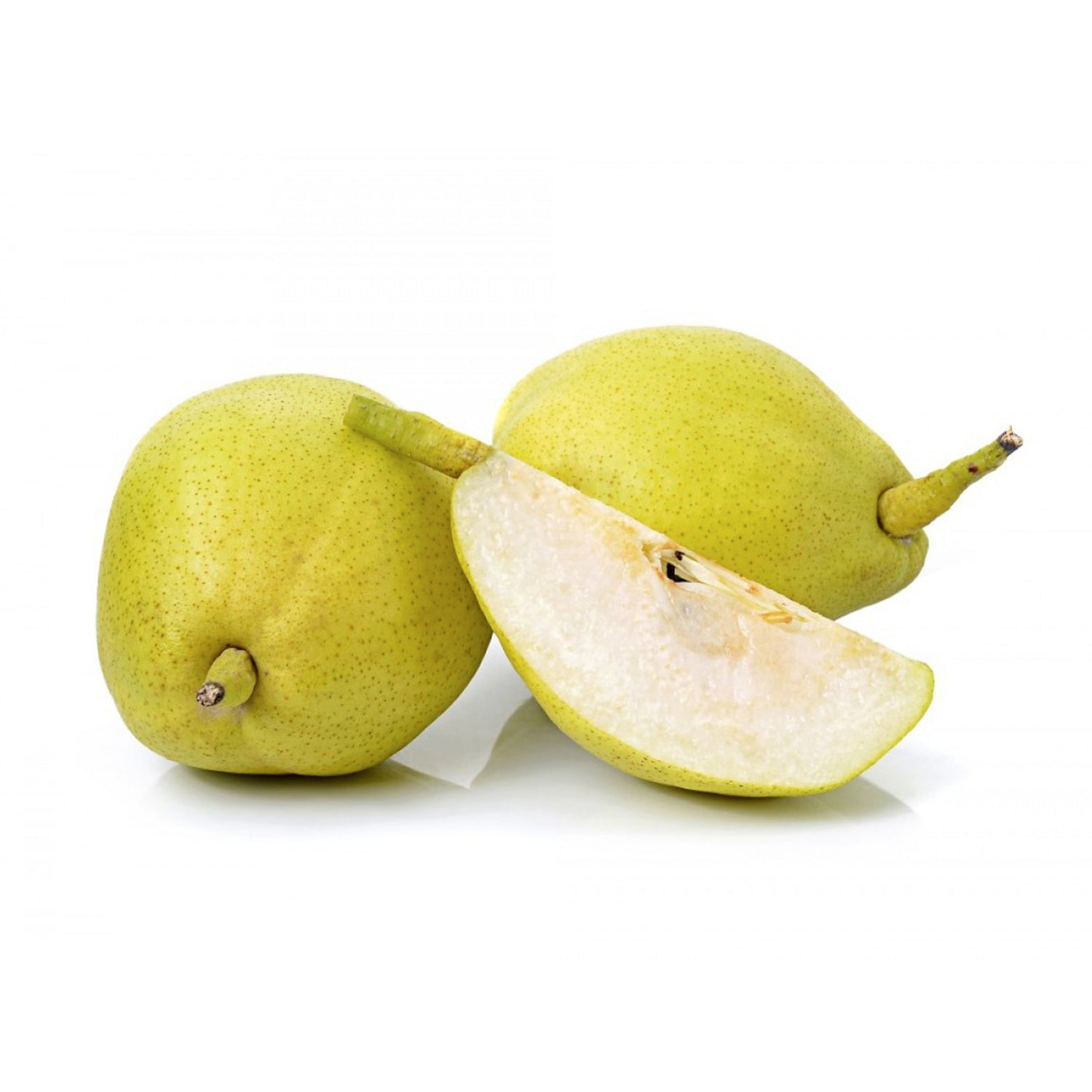 CN Fragrant Pear [500g]-Taste Singapore