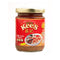 Tom Yum Paste [240ml]