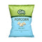 Natural Sea Salt Popcorn [80g]