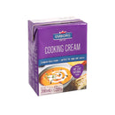 Cooking Cream [200ml]