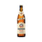 Erdinger Weissbier White Beer Bottle [500ml]