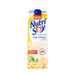 Fresh Soya Milk High Calcium No Sugar Added [1L]-Taste Singapore