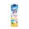 Fresh Soya Milk Reduced Sugar [1L]