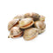 Frozen Boiled Short Neck Clam Shell [500g]