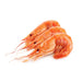 Frozen Cooked Prawn [1Kg]-Taste Singapore