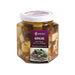 Greek Feta Cheese with Olive & Herbs [300g]-Taste Singapore