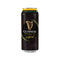 Guinness Foreign Extra Stout Beer Can [500ml]