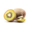NZ Zespri Gold Kiwi [3S]