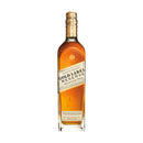 Johnnie Walker Gold Label [750ml]