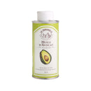 Avocado Oil [250ml]