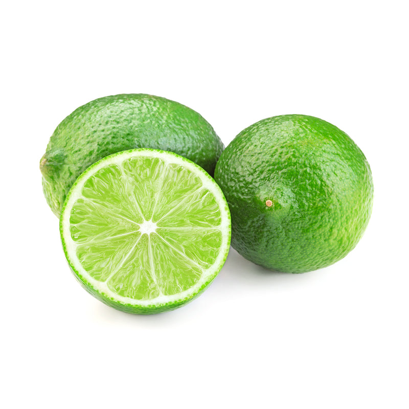 Large Lime [250g]