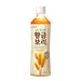 Golden Barley Tea [500ml]-Taste Singapore