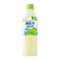 Milkis Moscato Yogurt Drink [500ml]
