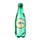 Sparkling Water, Lemon Natural [500ml]