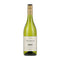 Hawke's Bay Marlborough Sauvignon Blanc 2019 [750ml]