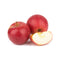 US Red Delicious Apple [8s]