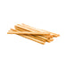 Olive Oil Breadsticks [250g]-Taste Singapore