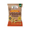 Organic Veggie Chips Sea Salt Added Beetroot & Turmeric [100g]