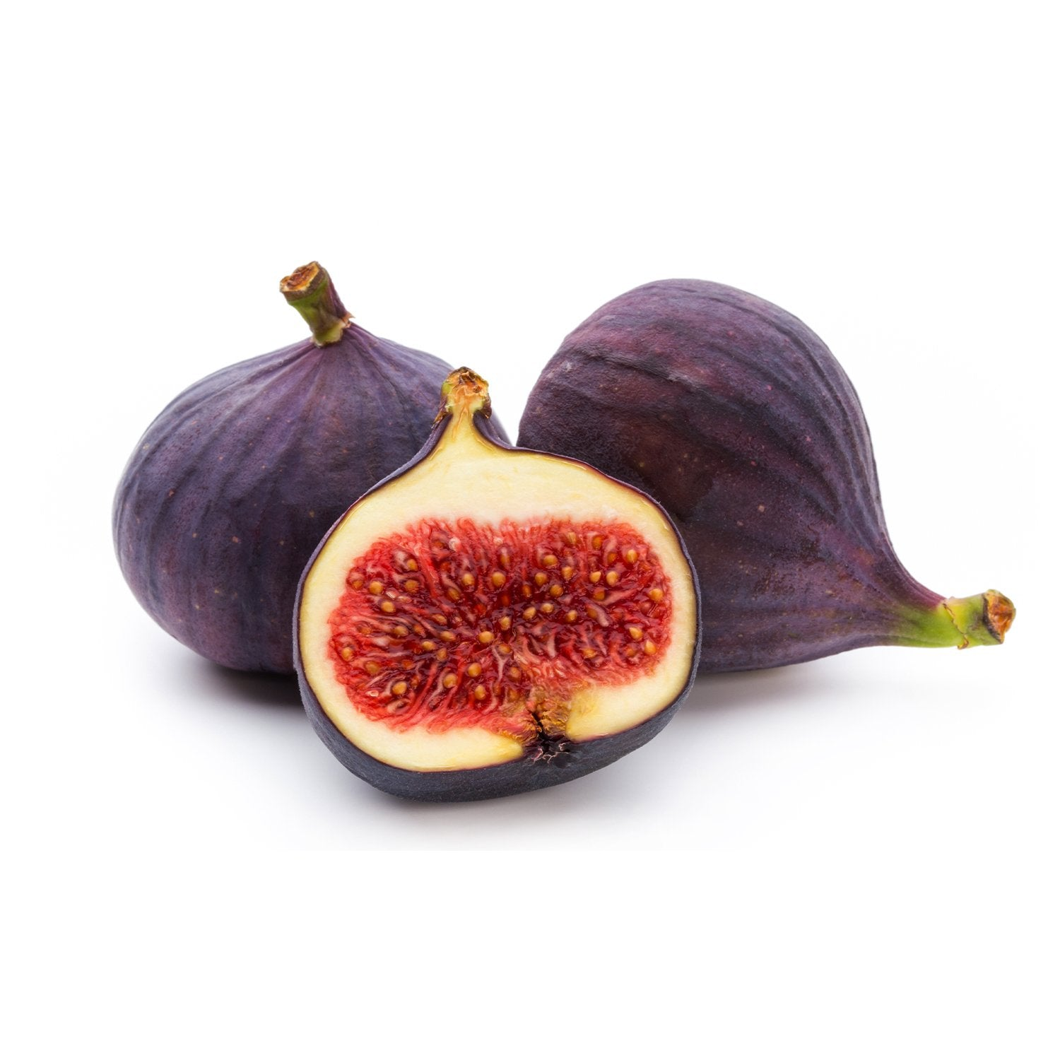 TR Fresh Figs [3s]-Taste Singapore