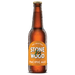 Stone & Wood Pacific Ale [330ml]-Taste Singapore