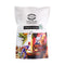 Roasted Beans - Original Blend [250g]
