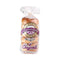 Rocky Mountain Cinnamon Raisin Bagels 588g