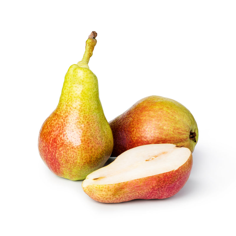 ZA Forelle Pear [800g]