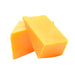 SB Dutch Young Gouda [250g-280g]-Taste Singapore