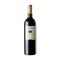 Salomon Estate Finniss River Cabernet Sauvignon 2009 [750ml]