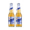 San Miguel Light Beer Pint [2 X 330ml]