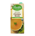 Organic Low Sodium Chicken Broth [946ml]-Taste Singapore