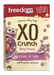 XO Crunch Berry Flavour [245g]-Taste Singapore