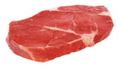 US Prime Sirloin Steak [200-250g]-Taste Singapore