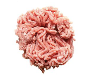 F/R Pork Minced [200-250g]-Taste Singapore