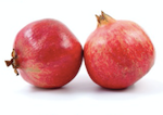 EG Pomegranate X 2 Pcs-Taste Singapore