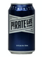 Pirate Life Pale Ale [355ml]