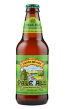 Sierra Nevada Pale Ale [6 X 350ml]