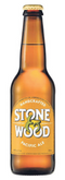 Stone & Wood Pacific Ale [6 X 330ml]