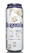 Hoegaarden White Beer [Can 500ml]