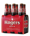 Little Creatures Rogers [6 X 330ml]